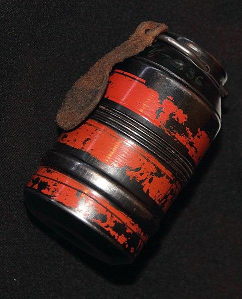 File:Hungarian egg hand grenade.JPG