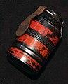Hungarian egg hand grenade.JPG