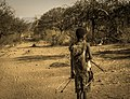 Hunting Traditional Tribe 03.jpg