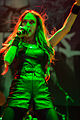 Huntress-Rock im Park 2014 by 2eight DSC6708.jpg