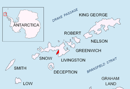 Hurd-Peninsula-location-map.png