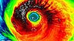 Hurricane Irma over Barbuda 2017-09-06 (Barb.).jpg
