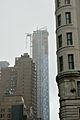 Hurricane Sandy NYC Jordan Balderas DSC 1669.jpg