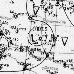 Hurricane Two analysis 7 Sep 1921.png