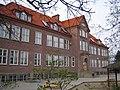 Husieskolan, Malmö.jpg
