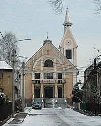 Husuv sbor Ostrava-Radvanice.jpg