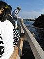 Hutomi-Fishing port-Niemonjima Kamogawa, Chiba 千葉県鴨川市太海浜-仁右衛門島 024.jpg