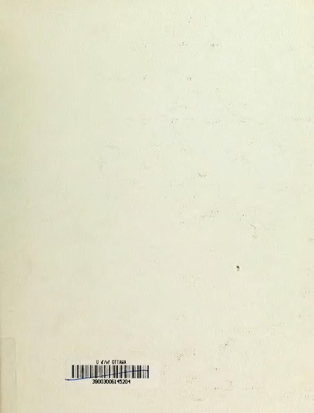 File:Huygens - Œuvres complètes, Tome 2, 1889.djvu