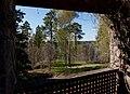 Hvitträsk museum - panoramio (3).jpg