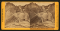 Hydraulic mining - behind the pipes, from Robert N. Dennis collection of stereoscopic views 2.png