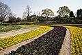 Hyogo Prefectural Flower Center Kasai Japan26bs.jpg