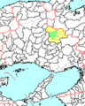 Hyogo Tanba-city Hikami-town.png