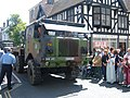 Hythe Festival - French Berliet TBU 15 CLD (6X6) Recovery Truck - geograph.org.uk - 2295116.jpg