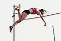 IAAF World Challenge - Meeting Madrid 2017 - 170714 203214-5.jpg