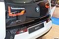 IAA 2013 BMW i3 (9833758823).jpg