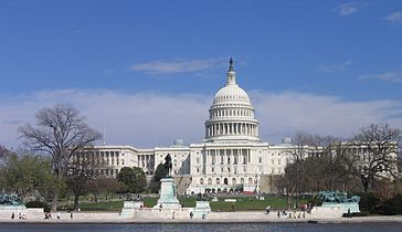 IMG 2259 - Washington DC - US Capitol.JPG