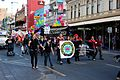 IMG 4746 Pride March Adelaide (10757115086).jpg
