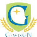 INSTITUTO GEWISSEN.png