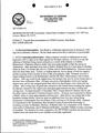ISN 00021 Salah Hudin's Guantanamo detainee assessment.pdf
