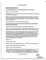 ISN 672's CSR Tribunal transcript.pdf