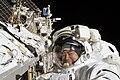 ISS-32 American EVA b4 Aki Hoshide.jpg