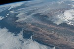 ISS-56 Wildfires to the north and east of the San Francisco Bay Area (1).jpg
