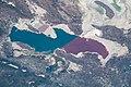 ISS-59 Great Salt Lake, Utah.jpg