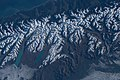 ISS056-E-9974 - View of the South Island of New Zealand.jpg