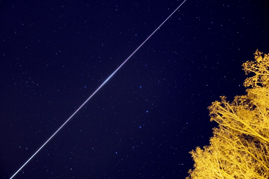 ISS 2008-01-10
