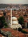 ISTANBUL TURKEY JULY 2011 (6018306112).jpg