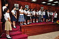 IV Concurso Provincial de Oratoria sobre las Ideas Políticas y Educativas del Libertador Simón Bolívar (9572829160).jpg