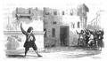 I promessi sposi (1840) 673.png