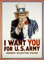 I want you for U.S. Army 3b48465u edit.tif