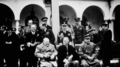 Ialta Conference.png