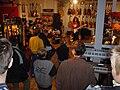 Ibanez Guitar Clinic Eric Abtan.jpg