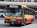 Ibaraki auto 907.JPG