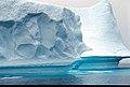 Iceberg 8 2001 07 23.jpg