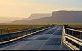 Iceland (9997919696).jpg