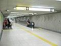 Ichigaya-Station-2005-10-24 2.jpg