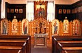 Iconostasis Basilian Fathers Glen Cove pict from 1989.jpg