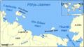Ida-Siberi meri.png