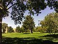 Thumbnail for version as of 21:14, 1 September 2011