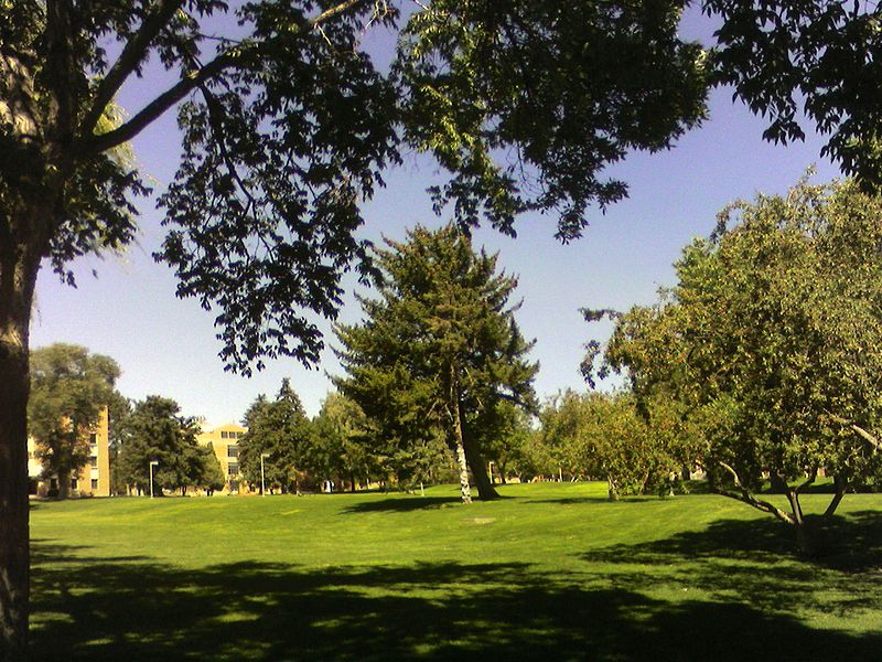 File:Idaho State University.jpg