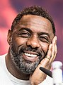 Idris Elba-4816 (cropped).jpg