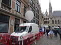 Ieper - Tour de France, étape 5, 9 juillet 2014, départ (A48).JPG