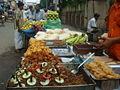 Iftar during Ramadan.jpg