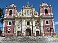 Iglesia El Calvario - panoramio.jpg