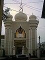 Iglesia La Luz del Mundo.jpg