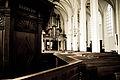 Iglesia Utrecht.JPG