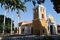 Iglesia de Los Guayos (Carabobo, Venezuela).jpg